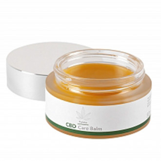 CBD Care Balm 50 ml
