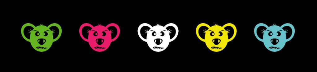 Koala CBD Blüten
