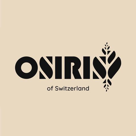 Osiris CBD Aromapflege